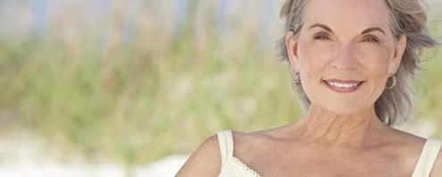 Advanced Dermatology - Sagging Skin/Ageing Skin