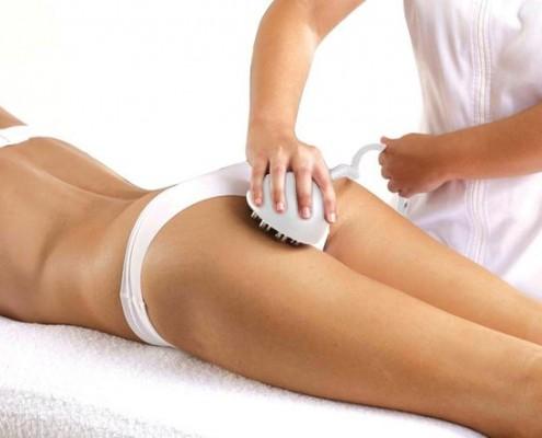 Advanced Dermatology - Cellulite