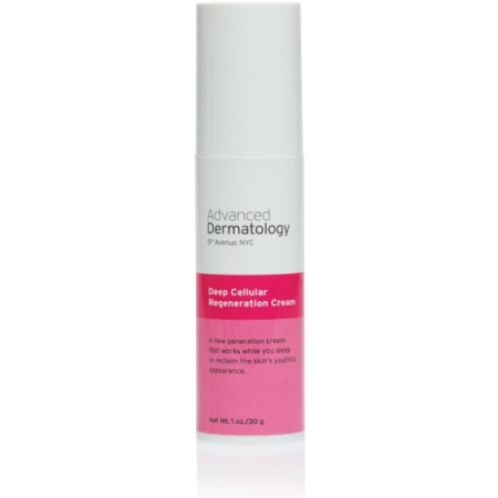 deep-cellular-regernation-cream-1