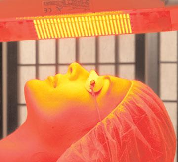 Led Facial Advanced Dermatology