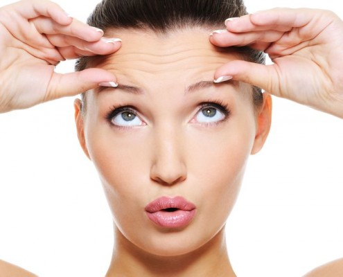 what-causes-wrinkles