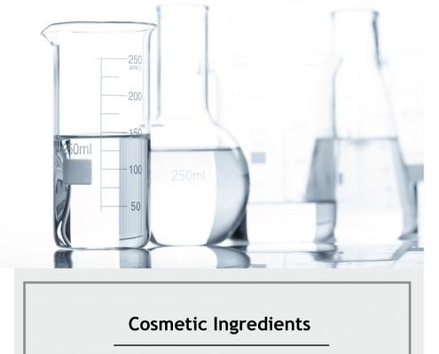 Ceramics-Advanced-Dermatology