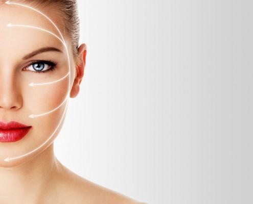 princess-filler-advanced-dermatology
