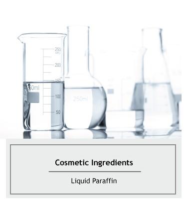 Liquid-Paraffin