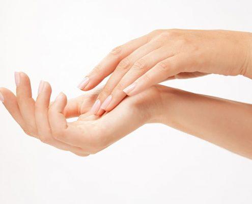 Hand-Rejuvenation-Advanced-Dermatology