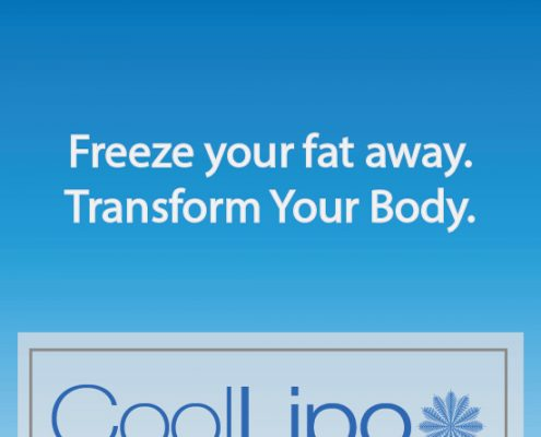 coollipo-sculpting