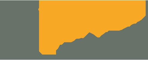 trilipo-by-pollogen-logo