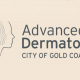Advanced-Dermatology-Gold-Coast